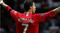 Xem những pha bỏ lỡ khó tin nhất ở Premier League: Có Tevez, Torres và cả Ronaldo