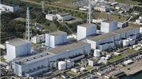 Người Nhật rùng mình: Lại động đất ở Fukushima
