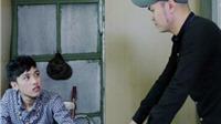 'Phim' về vụ thảm sát Bình Phước trên YouTube: Công an Bình Phước đề nghị cơ quan chức năng vào cuộc