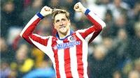 Fernando Torres: Hồi sinh, hay lại phá đội?