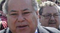 Cựu quan chức FIFA bị cáo buộc tham nhũng đồng ý được dẫn độ về Nicaragua