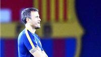 Góc nhìn: Barca đã mắc những sai lầm sơ đẳng