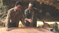 Phim 'Nhà tiên tri', 'Kim Đồng' chiếu khai mạc tuần phim 2/9