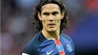 CHUYỂN NHƯỢNG ngày 17/8: Pedro đến Man United vào ngày mai. Inter xác nhận đã bán Kovacic cho Real