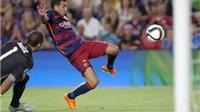 NÓNG: CEO Ed Woodward của Man United đã tới Barca để hoàn tất hợp đồng mua Pedro