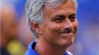 CHUYỂN NHƯỢNG ngày 18/8: Chelsea sẽ mua 3 cầu thủ. Man United theo đuổi Ibrahimovic