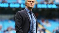 Góc Marcotti: Trụ cột của Chelsea đuối sức. M.U phải mua tiền đạo. Kovacic sẽ bị 'chôn vùi' ở Real