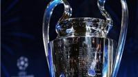 Người hâm mộ Việt Nam vẫn chưa biết xem Champions League ở đâu?
