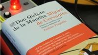 Viết lại kiệt tác 'Don Quixote': Một 'tội ác' trong văn chương?