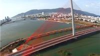 Đà Nẵng tìm ứng xử chuẩn mực với sông Hàn