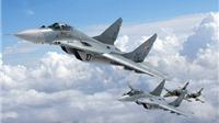 Nga 'tặng' 1 tàu hộ vệ tên lửa, bán 64 MiG-29 cho Ai Cập