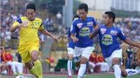 HAGL sẽ không 'xin điểm', U23 Việt Nam được đề cử fair-play
