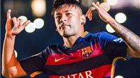 CHUYỂN NHƯỢNG ngày 22/8: Man United bí mật hỏi mua Neymar. Benzema sắp gia nhập Arsenal