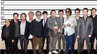 Những 'chàng lùn' nổi tiếng nhất Hollywood