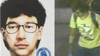 Nghi phạm vụ nổ bom Bangkok cao chạy xa bay: Do Thái Lan thiếu công nghệ 'nhận diện khuôn mặt'?