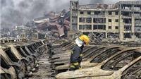 Vụ nổ ở Thiên Tân: Đền bù thế nào?
