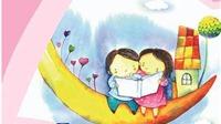 Bộ Giáo dục và Đào tạo yêu cầu báo cáo về sách dạy trẻ đi trên thủy tinh