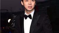 Bất chấp hen suyễn, Park Yoo Chun, thành viên JYJ, vẫn lên đường tòng quân