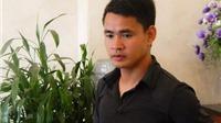 Tuyển Việt Nam hội quân, cầu thủ kiểm tra sức khỏe tại khách sạn