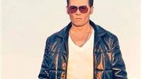 LHP Venice: Không còn là 'cái bóng của Oscar'?