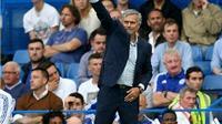 Chelsea đang lạc lối trên thị trường chuyển nhượng