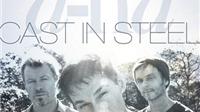 Ban nhạc huyền thoại A-ha tái hợp, phát hành album mới