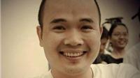 Nhà văn Ngô Kinh Luân: 'Nghe' để viết