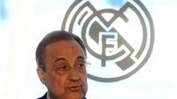 Real Madrid tiếp tục công kích Man United vụ De Gea: 'Ed Woodward quá ngây thơ'