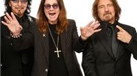 Black Sabbath lên kế hoạch lưu diễn lần cuối cùng
