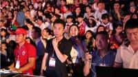 Đạo diễn Phạm Hoàng Giang: Khán giả Việt thích xem show kiểu hải ngoại vì không bị 'nhàm'