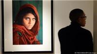 Từ bức ảnh em bé Syria: Xem lại những 'bằng chứng hình ảnh' về bi kịch con người