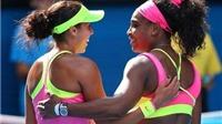 Góc Phạm Tấn: Đấu với Serena, chìa khóa nào cho Keys?