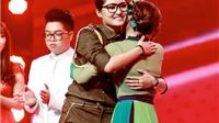 Bán kết Giọng hát Việt 2015: Kẻ khóc người cười