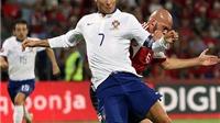 FIFA thống kê: Tổng chi phí tiền lương cao hơn chi phí chuyển nhượng cầu thủ toàn cầu