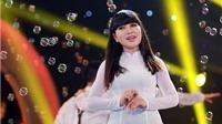 Nghe ca khúc học trò từ thuở 'Giận nhau' của GS Trần Văn Khê