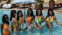 Bán kết Hoa hậu Hoàn vũ Việt Nam 2015 sẽ lên cả Đà Lạt