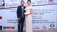 Võ Việt Chung bày tỏ 'I Love Mui Ne' cùng dàn người đẹp