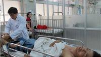 Xe khách Phương Trang gây tai nạn thảm khốc: Cháu bé hơn 1 tuổi tử vong