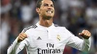San Marino trêu chọc Ronaldo và Arsenal sau bàn thắng lịch sử