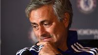 Jose Mourinho: 'Thất bại chỉ là thước đo sự kiên nhẫn giữa ông chủ với tôi mà thôi'