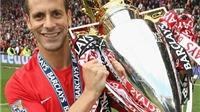Rio Ferdinand: 'Man United dễ vào Top 4, nhưng khó vô địch Ngoại hạng Anh'