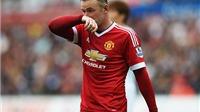 CẬP NHẬT tin tối 14/9: Man City và Man United thiệt quân. Chelsea định gây sốc với Victor Valdes