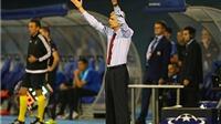Roy Keane gạch tên Arsenal khỏi cuộc đua ở châu Âu sau thất bại tại Zagreb