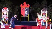 Tái hiện 23 tác phẩm sân khấu của tác giả Tống Phước Phổ
