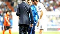CẬP NHẬT tin tối 17/9: Mourinho lại 'nổ' tưng bừng. Real Madrid mất Gareth Bale hai tuần