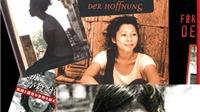 Thủ tướng Campuchia ủng hộ Angelina Jolie làm phim về chế độ Khmer Đỏ