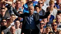 CẬP NHẬT tin tối 20/9: PSG chào đón nếu Mourinho rời Chelsea. Barca muốn lấy Walcott thay Pedro