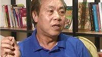 Chuyên gia Vũ Mạnh Hải: 'V-League 2015 buồn hơn vui'