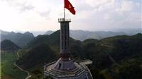 'Welcome to Viet Nam' quảng bá hình ảnh Việt Nam bằng 9 thứ tiếng