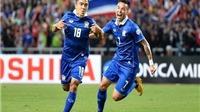 'Messi Thái' sẽ tới Mỹ Đình, tuyển nữ Việt Nam được nghỉ sau vòng loại thứ 2